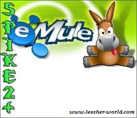 eMule 0.48a 53