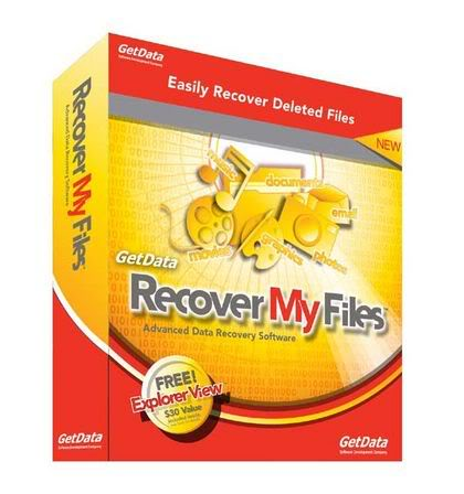 Recover My Files 3.9.8.5875 57