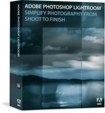 Adobe Lightroom 1.3 68