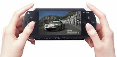PlayStation Portable 78