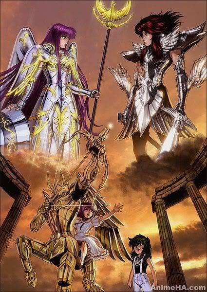 DIOSES ( GRUPAL ) Les-enfants-divins-kami-no-kotachi_