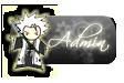 Introduccion del Japones Admin