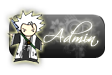 Historia de Death Note Admin