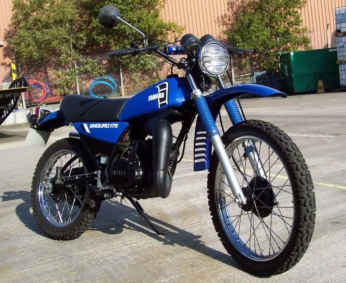 DTMX 125 cc Membres / Mod. 1979 201_1767_700p