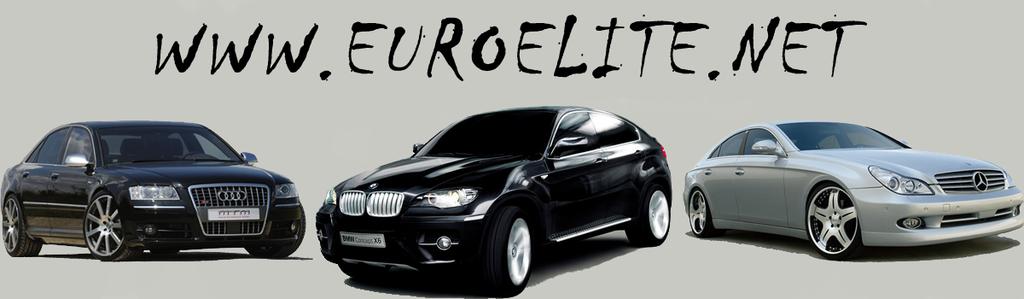 EuroElite.Net