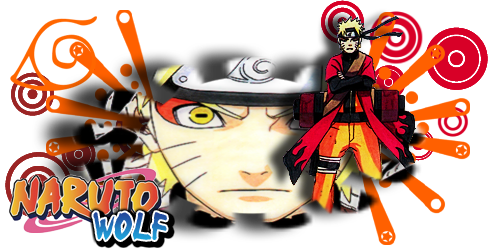sign naruto senin Pictures, Images and Photos