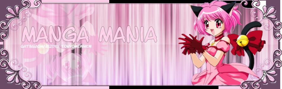 Concurso de Looks / Janeiro - 2010 Banner--manga-mania-1
