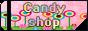 Candy-shop forum Candy-shop-button