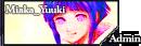 Sugar Land!~ Escalo-Miaka-Yuuki