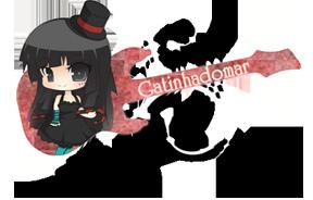 Sugar Land!~ Gati-chan-signssm-sizes