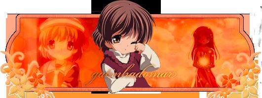 Sugar Land!~ Gatinhadomar2-1