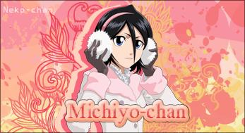 Sugar Land!~ Michi-gift