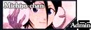Michiyo-chan - Admin.