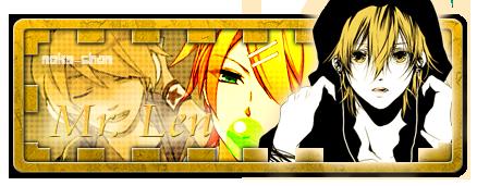 Sugar Land!~ Mr-Len-gift