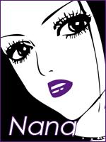 Biblioteca Nana-Normal-1