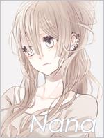 Centro Vocaloid Nana-normal