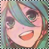 Sugar Land!~ Neko-chan-2