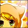 Sugar Land!~ Neko-chan