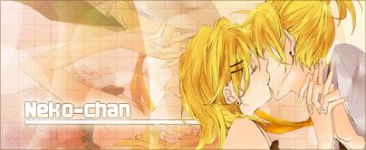 Sugar Land!~ Nova-sign-para-mim-