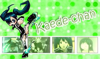 Sugar Land!~ Presente-para-a-kaede-chan