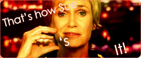 Sugar Land!~ Thats-how-Sue-Cs-It