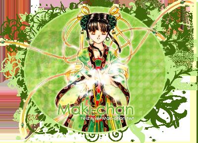 Sugar Land!~ To-Maki-chan-ww