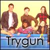 Sugar Land!~ Trygun
