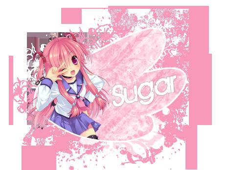 Concurso de Assinaturas #7 Yui-Nyan