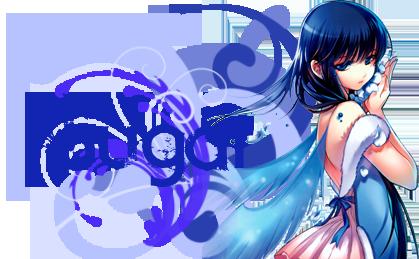 Sugar Land!~ Blue-sugar-2