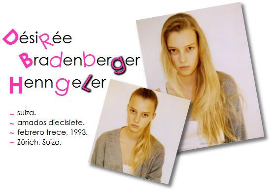 Désirée Bradenberger. Capturadepantallacompleta0403201017