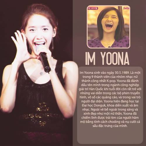 Yoona ❤ Yuri  - The love that we trust! ✬Forever Twins✭  YY-Yoong1