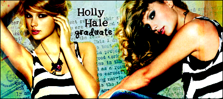 Artist Badge Hollybanner3