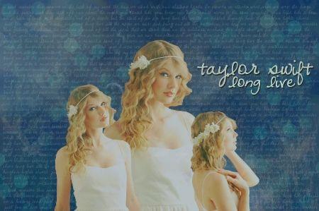(Muggle Studies): Taylor Swift  Bc01320c-1cae-4069-8db6-74ca94c995fe_zpse16c0b07