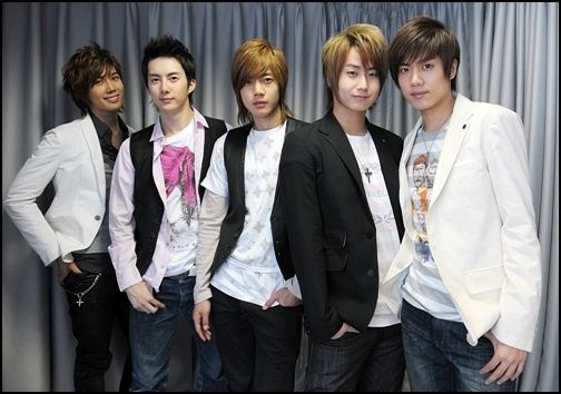 ~ Galerie - Only SS501 ~ - Page 4 2008032322003393458_3-1