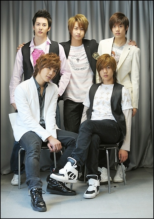 ~ Galerie - Only SS501 ~ - Page 4 2008032322003393458_4