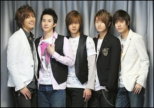 ~ Galerie - Only SS501 ~ - Page 4 Listimg