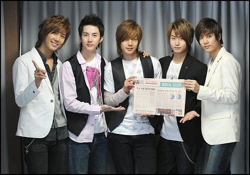 ~ Galerie - Only SS501 ~ - Page 4 Listimg1