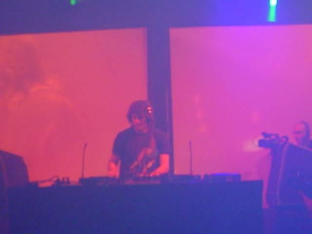 Fotos y Videos - Southfest 2008 @ Complejo Costa Salguero DSC01992