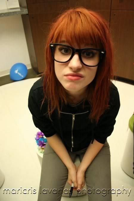 @Hayleys Rocks Hayley-1