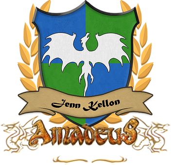 Amadeus community forum