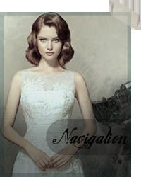 Taller y Galería de Naya Nw11