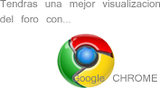 Manhattan, N.Y Th_googlechrome