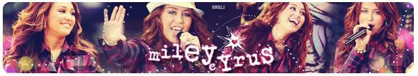 Hannah Montana Meet Miley Cyrus 32633