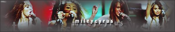 .::İmzalar::. Mileym