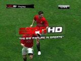 PES 2009 patch của game4v.vn+bình luận tiếng Việt Th_Untitled-11