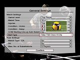 PES 2009 patch của game4v.vn+bình luận tiếng Việt Th_Untitled-5