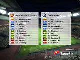 PES 2009 patch của game4v.vn+bình luận tiếng Việt Th_Untitled-8