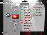 PES 2009 patch của game4v.vn+bình luận tiếng Việt Th_pes20092008-11-3010-58-12-45
