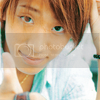 Patients [2/3] KoyamaKeiichirou-27