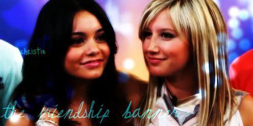 Vany&Ash banneri... Thefriendshipbanner